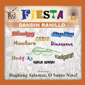 Sinulog - Dandin Ranillo