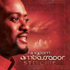 Kingdom Ambassador - Stitchie