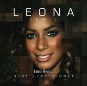 Best Kept Secret (Intro Remix)