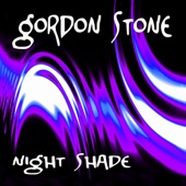 Gordon Stone - Champ's Reel
