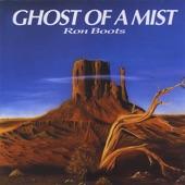 Ron Boots - Desert Clouds