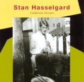Stan Hasselgard - Who Sleeps