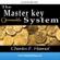 Charles F. Haanel - The Master Key System (Unabridged)
