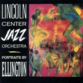 Lincoln Center Jazz Orchestra - Self Portrait Of The Bean (Album Version)