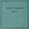 Dustin O'Halloran - Prelude 2 bild