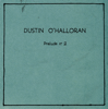 Dustin O'Halloran - Prelude 2 artwork