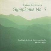 Heinz Rogner - Symphony No. 7 in E major, WAB 107: III. Scherzo: sehr schnell