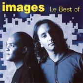Le Best of Images