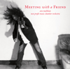 Ara Malikian: Meeting with a Friend - Ara Malikian