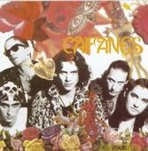 Caifanes - Aqui No Pasa Nada