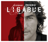 Ligabue - Primo tempo (Deluxe Album with Booklet) artwork