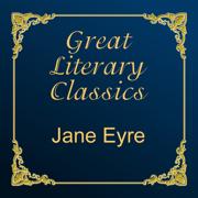 Download Jane Eyre [RNIB Edition] (Unabridged) Audio Book