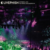 Phish - Night Nurse (Live)