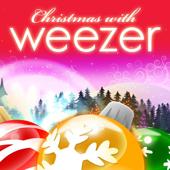 Christmas With Weezer  EP-Weezer