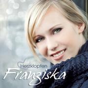 Herzklopfen - Franziska - Franziska