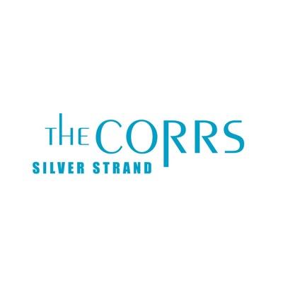 Silver Strand - Single - The Corrs