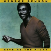 George Benson - Star Of A Story