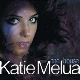 The house by katie melua for 45 house music