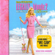 Legally Blonde 2 - Various Artists