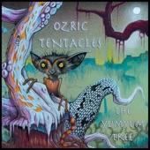Ozric Tentacles - Plant Music