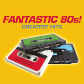 Fantastic 80's!: Greatest Hits