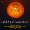 Gayatri Mantra: Hymn to the Spirit Within the Fire - Rattan Mohan Sharma