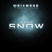 Hank Snow - Hobo Bill's Last Ride