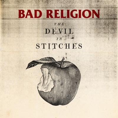 The Devil In Stitches - Single - Bad Religion
