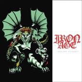 Iron Age - We're Dust / The Violator