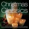 Christmas Classics: 50 Carols and Festive Favourites