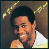 Al Green - Sha-La-La (Make Me Happy)