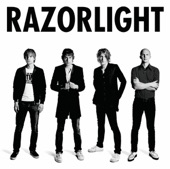 Razorlight (Bonus Version)