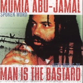 Mumia Abu-Jamal - A Bright, Shining Hell