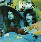 'Demian - Todd\'s Tune (1970)'