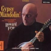 Howard Frye - Russian Polka