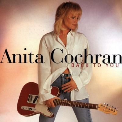Back to You - Anita Cochran