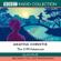 Agatha Christie - The £199 Adventure (Dramatised)