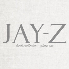 The hits collection vol one by jay z on apple music the hits collection vol one malvernweather Choice Image