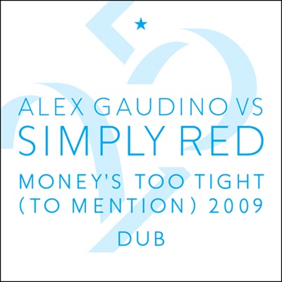 Money's Too Tight (To Mention) '09 (Dub) - Simply Red