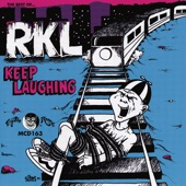 RKL - Think Positive
