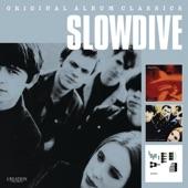 Slowdive - When the Sun Hits