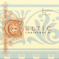 A Celtic Christmas - Peace On Earth by Various Artists on Apple Music