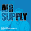 Air Supply: Collections - Air Supply