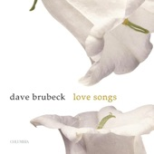 Dave Brubeck - You Go to My Head