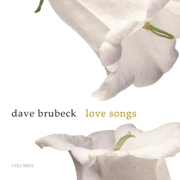 EUROPESE OMROEP | Audrey - Dave Brubeck & The Dave Brubeck Quartet