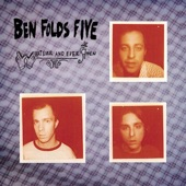 Ben Folds Five - Kate