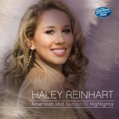 American Idol Season 10 Highlights - EP