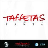 Taffetas - Yah Balma