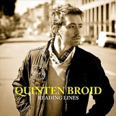 Quinten Broid - I Depend On You
