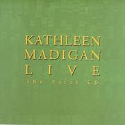 Kathleen Madigan - Kathleen Madigan - Kathleen Madigan